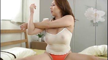 Prave fotografije seksa mama